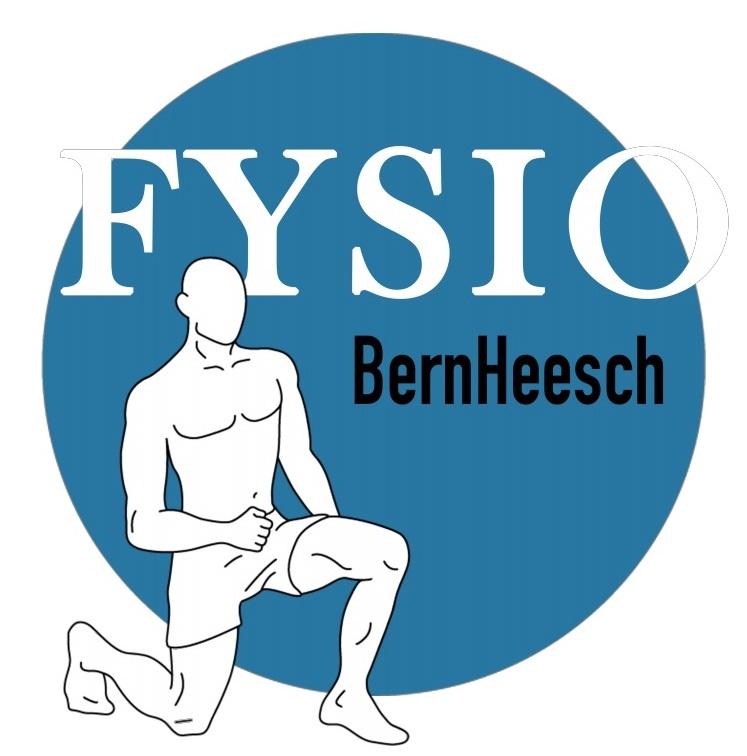 Fysio-bernheesch
